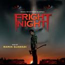 Fright Night (Original Motion Picture Soundtrack)/Ramin Djawadi