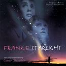 Frankie Starlight (Original Motion Picture Soundtrack)/Elmer Bernstein