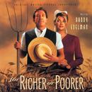 For Richer Or Poorer (Original Motion Picture Soundtrack)/Randy Edelman