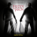 Freddy Vs. Jason (Original Motion Picture Score)/Graeme Revell