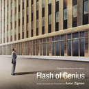 Flash Of Genius (Original Motion Picture Soundtrack)/Aaron Zigman