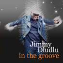 In The Groove/Jimmy Dludlu