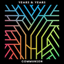 Communion (Deluxe)/Years & Years