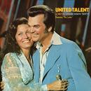 United Talent/Loretta Lynn, Conway Twitty