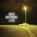 Aces/Ruen Brothers