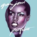 Portfolio/Grace Jones
