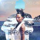 Paradise (feat. Cris Cab)/Nehuda