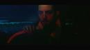 I Need You Tonight/James Morrison