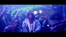 Last Night (feat. YG)/Krept & Konan