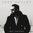 It's Your Move/Josh Kelley