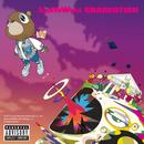 Graduation (Exclusive Edition)/Kanye West