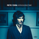 ArrangingTime/Pete Yorn