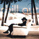 Chill Out/John Lee Hooker