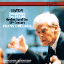 Haydn: Symphonies Nos. 99 & 102/Frans Brüggen, Orchestra Of The 18th Century