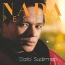 Nada Pesona/Dato' Sudirman