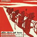 Miles Davis And Horns/Miles Davis