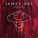 Running/James Bay