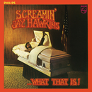 What That Is!/Screamin' Jay Hawkins