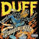 Believe In Me/Duff McKagan