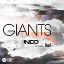 Giants (feat. læl)/INDO
