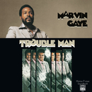 Trouble Man/Marvin Gaye & Kygo