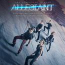 Allegiant (Original Motion Picture Score)/Joseph Trapanese