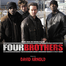 Four Brothers (Score From The Motion Picture)/David Arnold