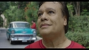 Te Quise Olvidar (feat. Alejandro Fernández)/Juan Gabriel