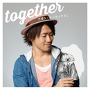 together/ナオト・インティライミ