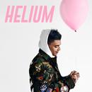 Helium/Mikael Gabriel