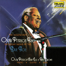 Saturday Night At The Blue Note/The Oscar Peterson Trio