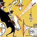 Big Band/Joe Henderson