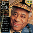 To Bird With Love: Live at the Blue Note/Dizzy Gillespie