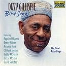 Bird Songs/Dizzy Gillespie