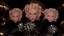 Make Me Like You/Gwen Stefani