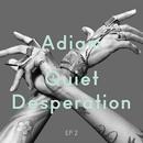 Quiet Desperation (EP 2)/Adiam