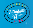 Selected Live/Wolfgang Ambros