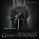 Game Of Thrones (Music From The HBO Series)/Ramin Djawadi
