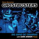 Ghostbusters (feat. Sara Andon)/Big Band De Canarias