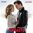 Gigli (Original Motion Picture Score)/John Powell