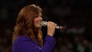 Because He Lives (Live)/Charlotte Ritchie, Ben Speer, Guy Penrod