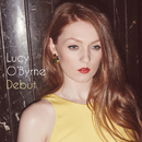 Debut/Lucy O'Byrne