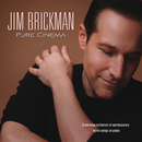 Pure Cinema/Jim Brickman
