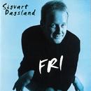 Fri/Sigvart Dagsland