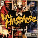 Wu Tang Presents…Wu Massacre/Method Man, Ghostface Killah, Raekwon