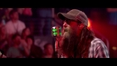 My Victory (Live) (feat. Crowder)/Passion