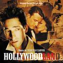 Hollywoodland (Original Motion Picture Score)/Marcelo Zarvos