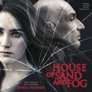 House Of Sand And Fog (Original Motion Picture Soundtrack)/James Horner