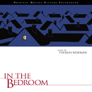 In The Bedroom (Original Motion Picture Soundtrack)/Thomas Newman, Various Artists