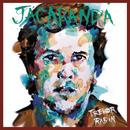 Jacaranda/Trevor Rabin